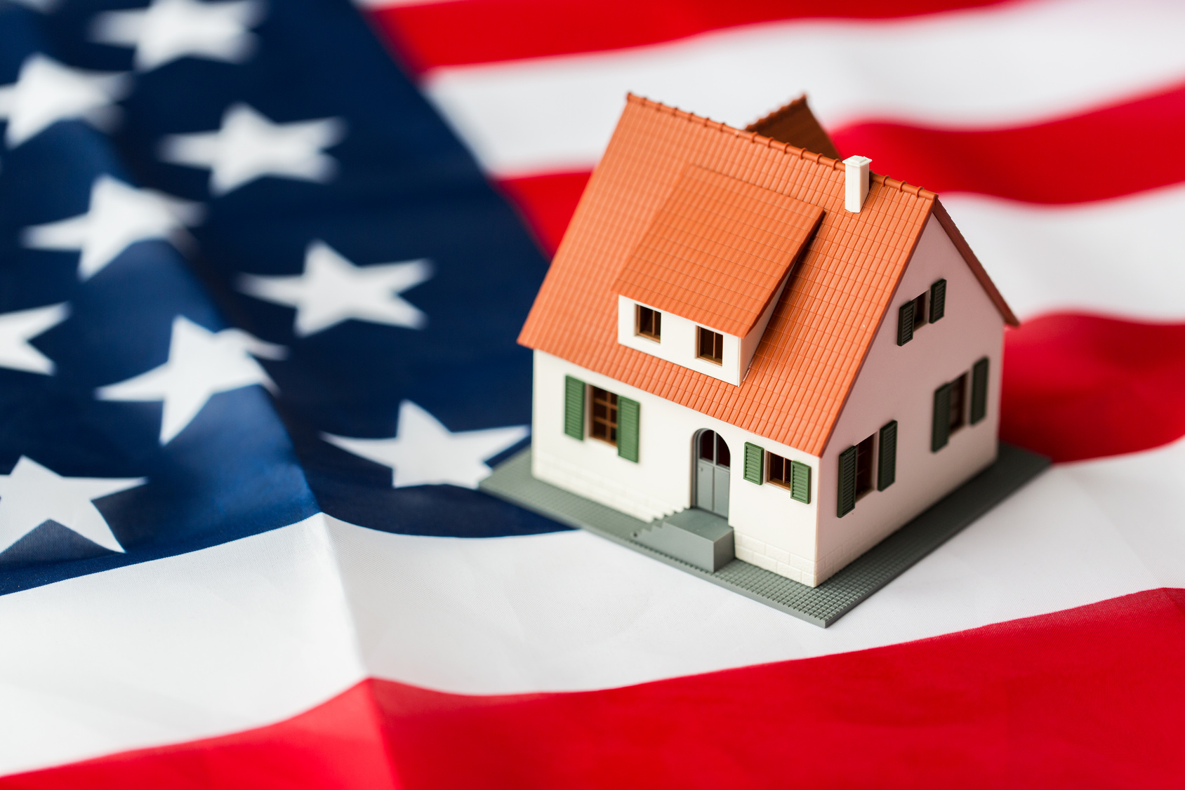 Things To Consider When Buying A U S Property T E Wealth